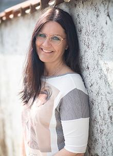 Jonna Sørensen Freelance Teknisk Designer